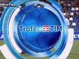 2016 TROFEO TIM AC MILAN CELTA VIGO 0-0 ( tab 4-2) le 10/08/2016
