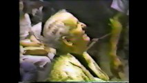 Rock and Roll Express vs Midnight Express (Mid South 1984)