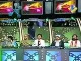 Amazing Movement When Amanat Ali Sing Pakistani Milli Nagma In India - Video Dailymotion