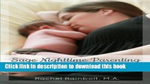[PDF] Sage Nighttime Parenting: Rested and Connected Reads Online