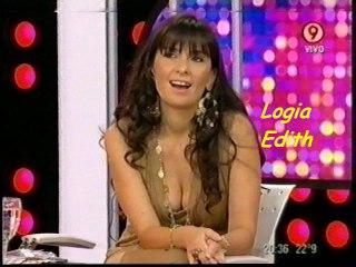 Edith Hermida 92 (video sin audio)