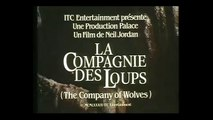 La Compagnie des loups   VF