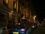 Paris 15eme rue du Théatre