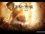 God of War Ascension Beta: Team Favor of the Gods Match #6