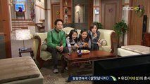 Gia đình là số 1 phần 2 - Tập 68 (Lồng Tiếng) HD