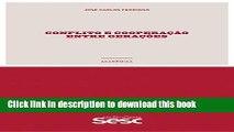 [Popular] Conflito e cooperação entre gerações (Coleção Acadêmica) Kindle Collection