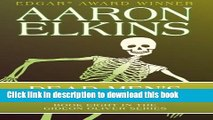 [Popular Books] Dead Men s Hearts (The Gideon Oliver Mysteries) (Volume 8) Free Online