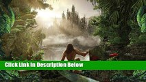 Streaming Tarzan 2013-10-17 Movie High Quality