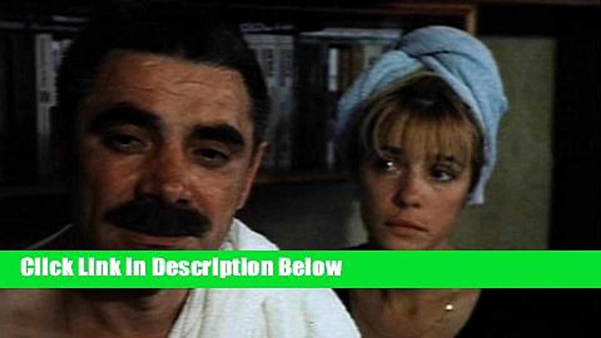 Complete У�трицы из Лозанны 1992-06-06 Film HD