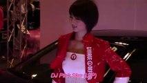 New Song 2016 Mandarin Chinese Disco House Music - Tu Ran Hao Xiang Nian Mega Remix 2016 by DJ Pink Skw (LJP)
