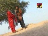 Kadi Jhang Kadi Multan Mildai - Ejaz Rahi - Album 14 - Saraiki Songs