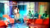 Main muddat se es aas pr g rhi hn naat by Nighat Asma Gulzar