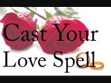Powerful mantra 91-9928979713 lOvE marriage pRoBlEm SoLuTiOn tantrik baba In UsA