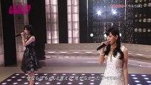Ima Naraba - Yamamoto Sayaka, Watanabe Miyuki @AKB48SHOW! 160813