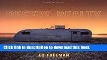 [PDF] Desert Realty Full Online