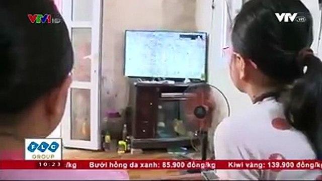 Truyền hình tương tự mặt đất (hay truyền hình analog) sẽ chính thức ngừng phát sóng tại 4 thành phố là Hà Nội, Hải Phòng, Thành phố Hồ Chí Minh và Cần Thơ từ ngày hôm nay (15/8).