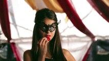 ❤ Tutoriel : Katherine (The Vampire Diaries)