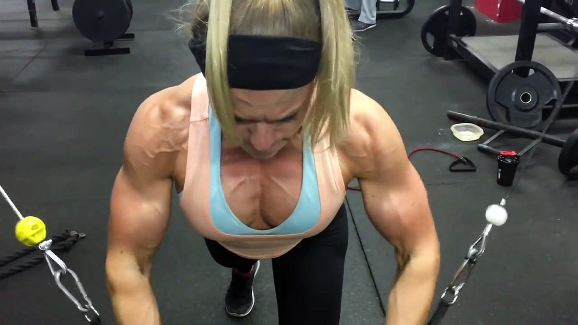 ZZBB M/äNner F/äLschung Brust Muskel Fake Chest Kurze /Ärmel Unsichtbar Slim Fit Unterw/äsche Vier Jahreszeiten Universal Wei/ß, XS-XL