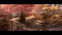 Le Jour des corneilles - Extrait (4) VF