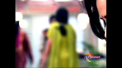 Ullam Kollai Pogudhada 15-08-16 Polimar Tv Serial Episode 317  Part 1