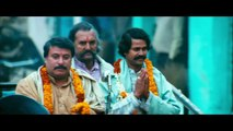 Gangs of Wasseypur (Partie 2) - VO