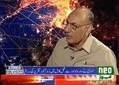 Nawaz sharif welcomed modi , after he spoke in afghan pariament against pakistan. gen amjid shoib