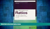 READ FREE FULL  Key Management Ratios (4th Edition) (Financial Times Series)  Download PDF Full