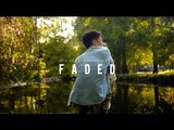 ALAN WALKER - FADED | Michele Grandinetti Cover