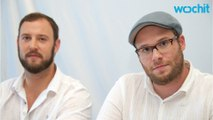 Seth Rogen, Evan Goldberg Team With 'Silicon Valley' Writer For a Futuristic Comedy