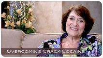 Nola's Son got off Crack Cocaine at Narconon Fresh Start