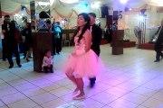 Mejor baile Sorprise para quinceañera 2016 !
