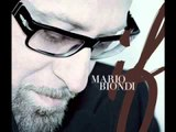 """Mario Biondi - """"Be Lonely""""  (Paul C & Paolo Martini Remix) / OFFICIAL"""