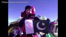 Au Pakistan, l'escalade vers de nouveaux sommets