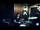 """MasCara """"La Stanza"""" Live Session @ Mono Studio"""