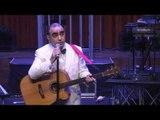 Elio e le Storie Tese live a Lugano - 21 dicembre 2012