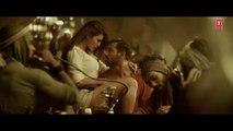 Sau Tarah Ke Full Video Song - Dishoom - John Abraham - Varun Dhawan - Jacqueline Fernandez- Pritam -