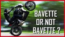 Ducati Xdiavel : Cette moto ne sert à rien !! Mais elle est jolie