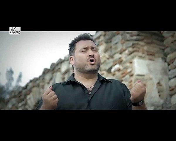 Ντως Καμπάνα - Ποντιακό (video από Black Sea Music Productions)