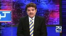 Sindh High Court grant bail to Axact Sindh High Court granted bail to Axact and BOL CEO Shoaib and BOL CEO Shaoib Sheikh