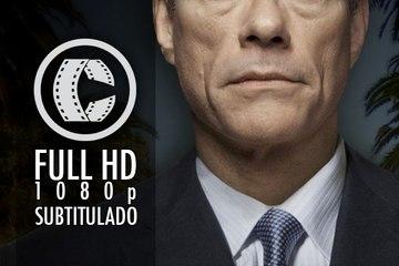 Jean-Claude Van Johnson - Official Trailer #1 [HD] Subtitulado - Cinescondite