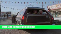 Complete Used Cars 1980-07-11 Online High Quality