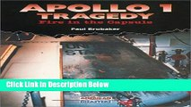 Download Apollo 1 Tragedy: Fire in the Capsule (American Disasters) Full Online