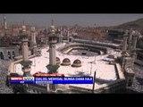 Top Stories Prime Time BeritaSatu TV Rabu 12 Februari 2014
