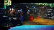 Dil Lagi Ep 22 Promo - Ary Digital Drama - Dailymotion
