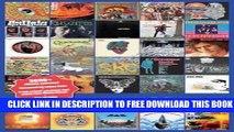 [Download] Endless Trip Paperback Online