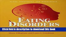 [Popular] Eating Disorders: Time For Change: Plans, Strategies, and Worksheets Kindle Free