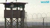 UAE Next Stop For Fifteen Gitmo Detainees