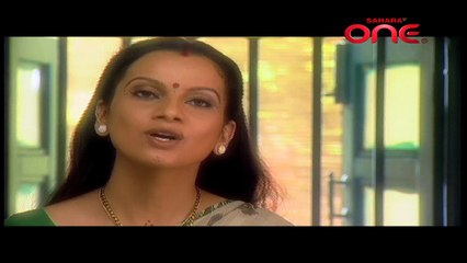 करिश्मा | Karishma The Miracles of Destiny | Episode No. 51