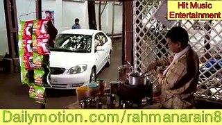 Dil Se Di Dua Saubhagyavati Bhava Episode 187