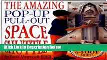 [PDF] The Amazing Pop-up, Pull-out Space Shuttle (DK Amazing Pop-Up Books) Full Online